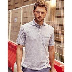 R-011M-0 - Workwear Poloshirt