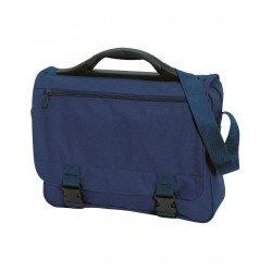 Dublin 1172 - Professional Briefcase