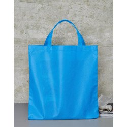 PP-3842-SH - Basic Shopper SH