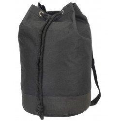 1191 - Plumpton Polyester Duffle Bag