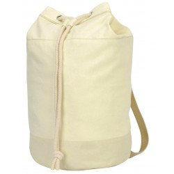Newbury 1192 - Canvas Duffle Bag