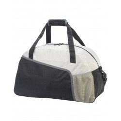1584 - Saloniki Sports Holdall