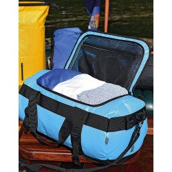 GBW-1S - Atlantis Waterproof Gear Bag (Small)