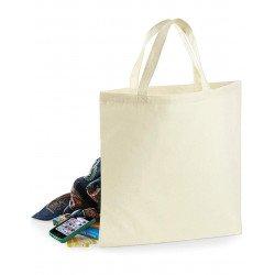 W100 - Budget Promo Bag For Life