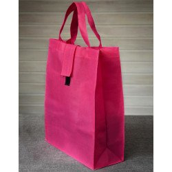 PP-423212-VS - Folding Shopper SH