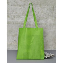 PP-3842-LH - Basic Shopper LH