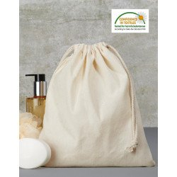 2530-DS - Bag with Drawstring