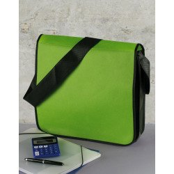 PP-37329-MB - Messenger Bag