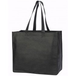 Lyon 4120 - Polypropylen Shopper
