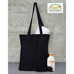 JB100-3842-LH - Budget 100 Promo Bag LH