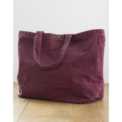 CA-4631 LCS - Large Canvas Shopper