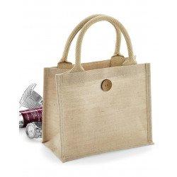 W441 - Juco Mini Gift Bag