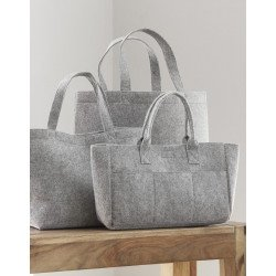FE-4631 LFS - Large Felt Shopper