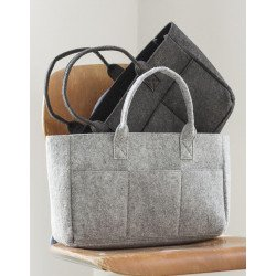 FE-32209 PFS - Pocket Felt Shopper