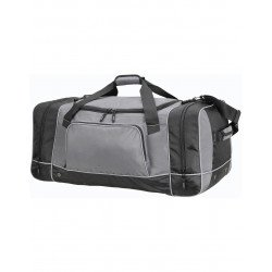Chicago 2698 - Spacious Holdall