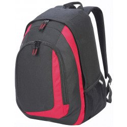 7241 - Backpack