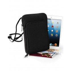 BG48 - Travel Wallet XL