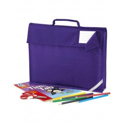 QD51 - Junior Book Bag