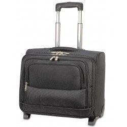6808 - Overnight Trolley Bag