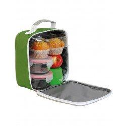 Sandwich 1808 - Sandwich Lunchbox