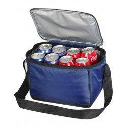 1828 - Cooler Bag
