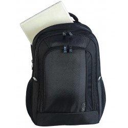 5818 - Smart Laptop Backpack