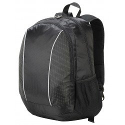 5343 - Classic Laptop Backpack