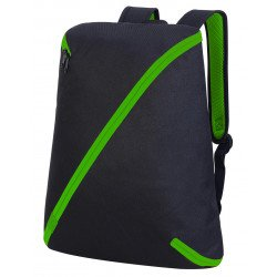 Nagoya 7657 - Stylish Backpack