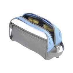 Bilbao 4450 - Toiletry Bag