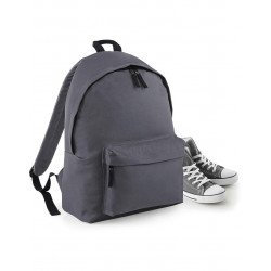 BG125L - Maxi Fashion Backpack