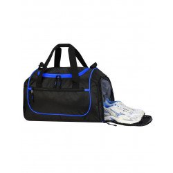 Pireaeus 1578 - Sports Holdall