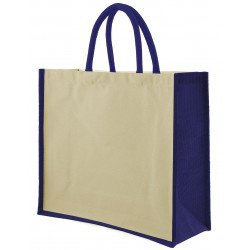 1113 - Shopper Bag