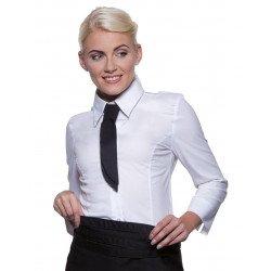 BF 1 - Blouse Hanna Slim Fit LS