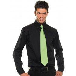 BM 1 - Shirt Taylor Slim Fit LS