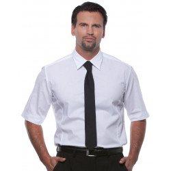 BM 2 - Shirt Nick Slim Fit
