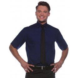 BM 5 - Shirt Jona Regular Fit