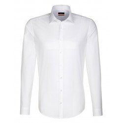 675198 - Seidensticker Slim Fit Shirt LS Business
