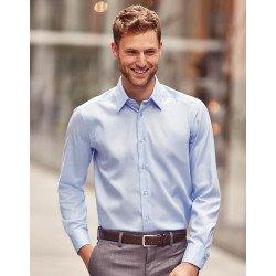 21000 - Seidensticker Tailored Fit Shirt LS