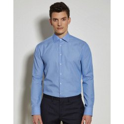 241600 - Seidensticker Tailored Fit Shirt LS
