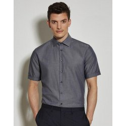 21001 - Seidensticker Tailored Fit Shirt