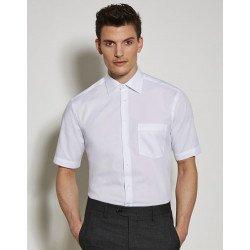 3001/1001 - Seidensticker Modern Fit Shirt