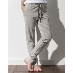 SPF-LSL-C-PC520 - Alexia Womens Sweatpants