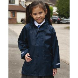R227J - Veste StormDri Core Junior
