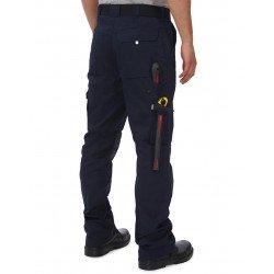 BUC5 - Basic Workwear Trousers - BUC50
