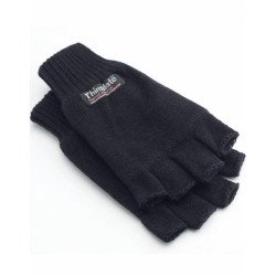 WN783 - Half Finger Gloves