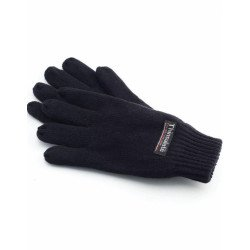 WN784 - Full Finger Gloves
