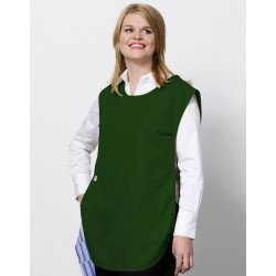 JG24 - Madrid Women's Cobbler Apron