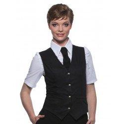 WF 2 - Ladies Waistcoat Lena