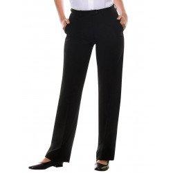BHF 1/1 - Basic Damen Kellnerhose
