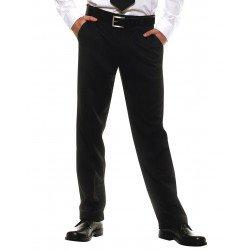 BHM 2/1 - Basic Herren Kellnerhose